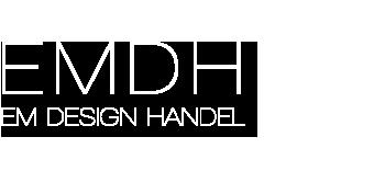 EM Design Handel ist Ihr Spezialist für klassische und zeitlose Architektur