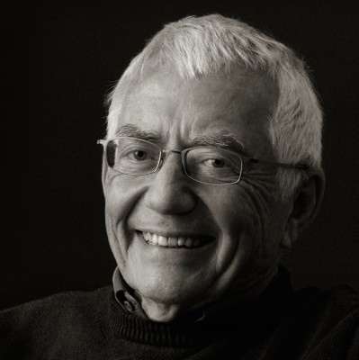 Knud Holscher