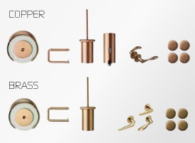 enews-colors-copper-brass.084215