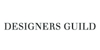 logo_DESIGNERS_GUILD-1030x1030